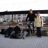 06:00 - A samozřejmě záverečné skupinové foto