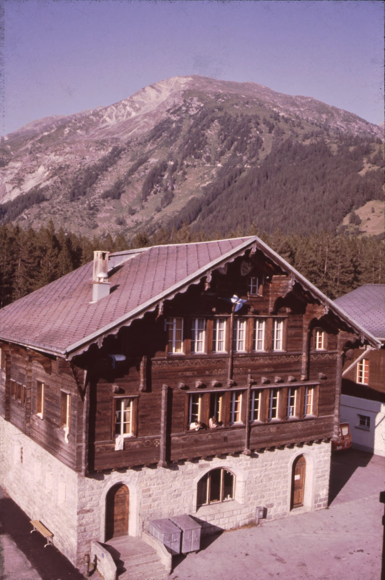 1986 Sommerlager BR - SolaBR86_007