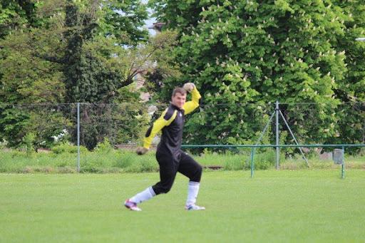 2013-05-05 Club Schwarzatal - USC Lichtenegg