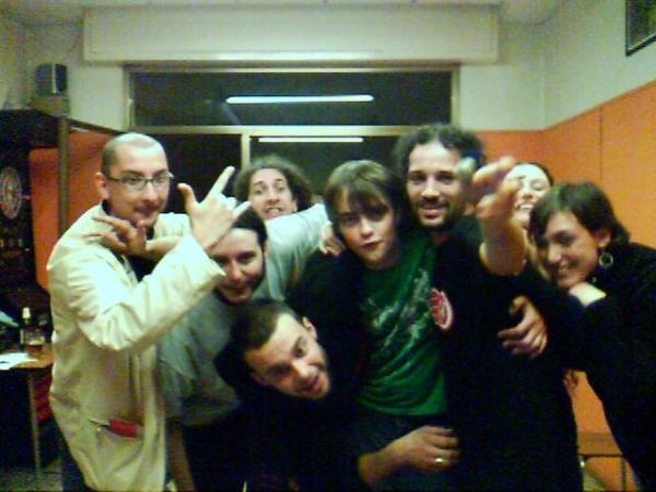 E.T.I.L.I.C.A. 2006