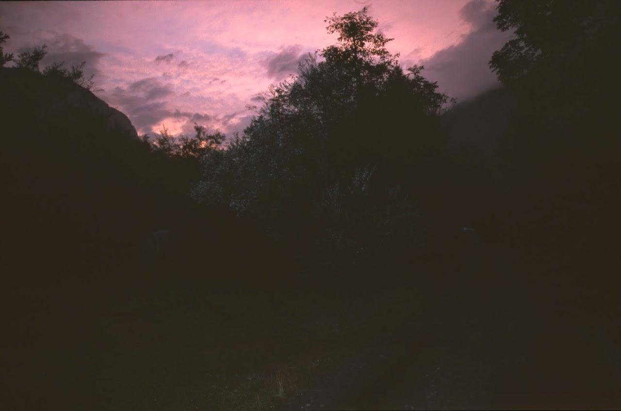 2000 Sommerlager - Sola00_034