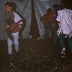 1995 Sommerlager - Sola95_117
