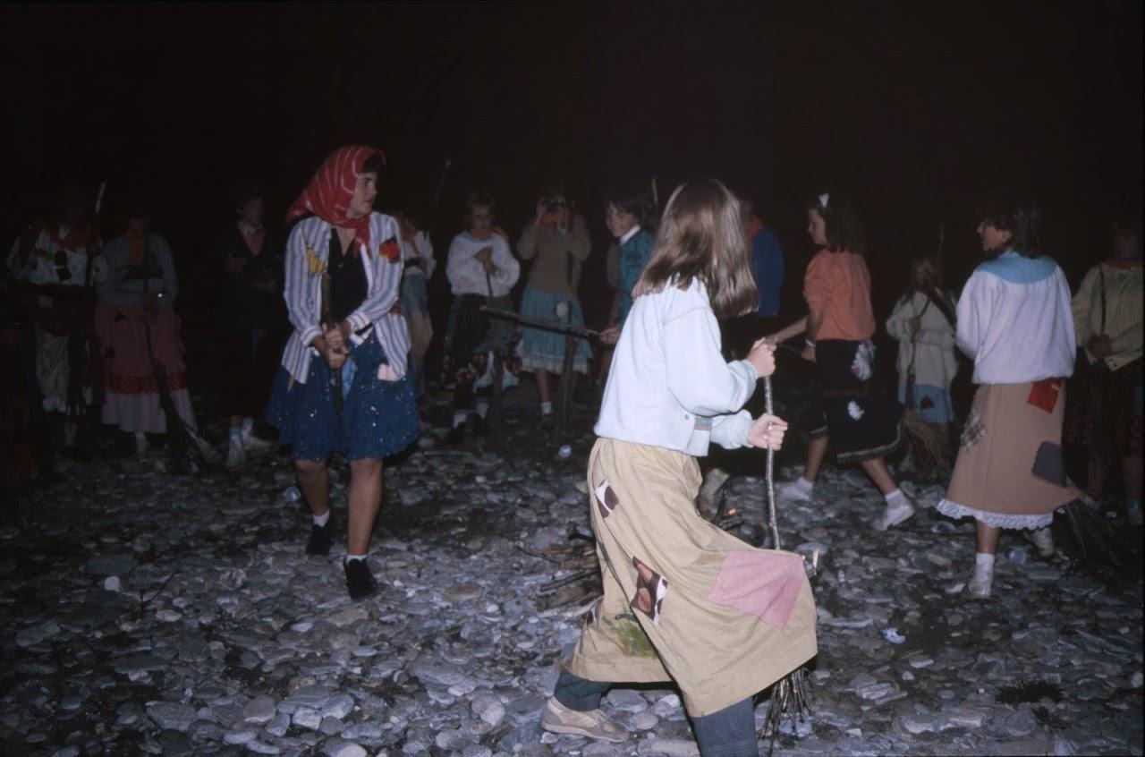 1987 Sommerlager BR - SolaBR87_041