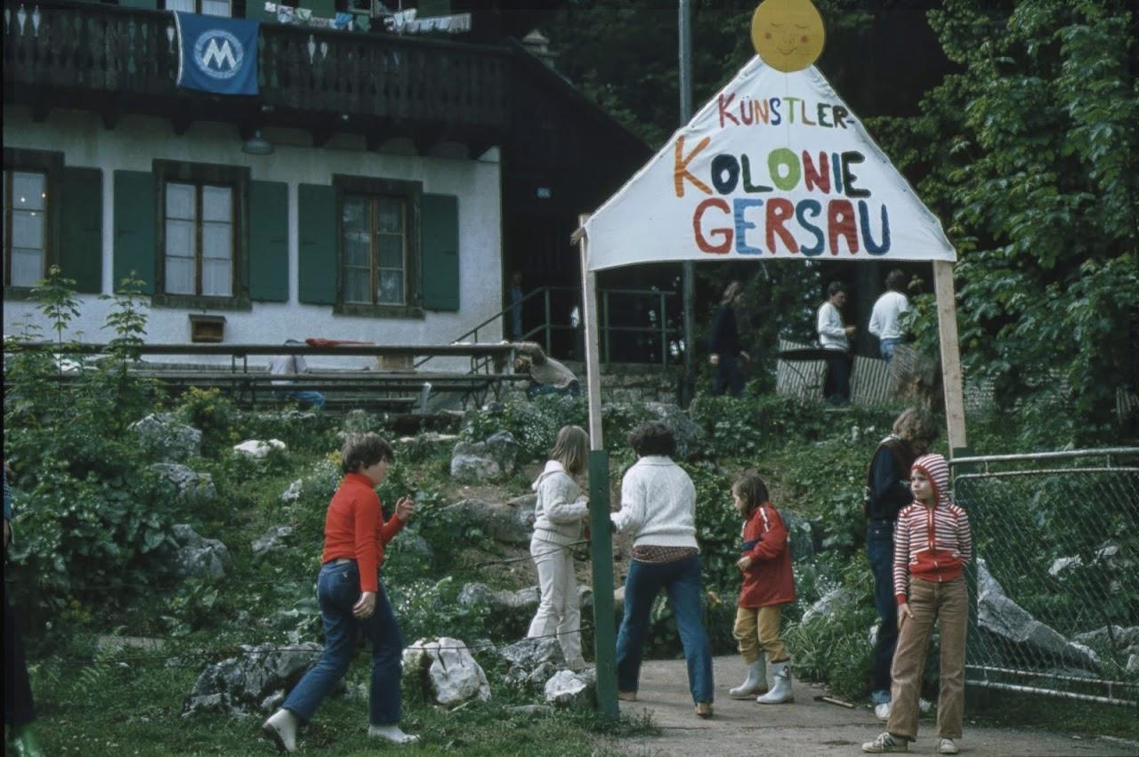1980 Sommerlager - Sola80_017