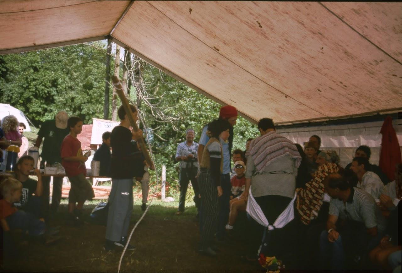 2001 Sommerlager - Sola01_025