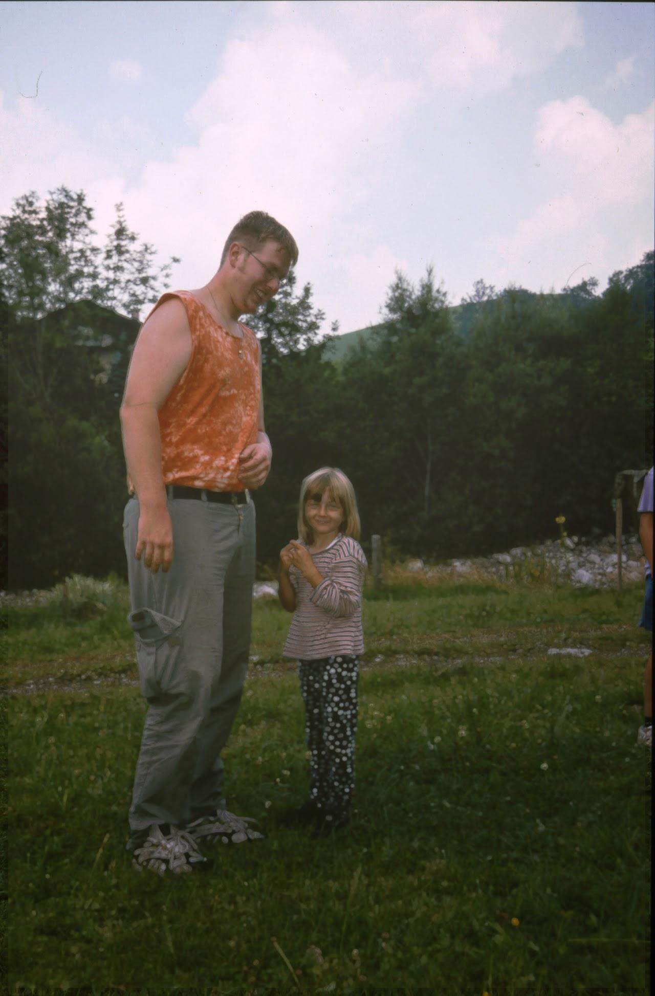 2001 Sommerlager - Sola01_196