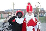 2010/2011 Kids4Carnaval Sinterklaasfeest