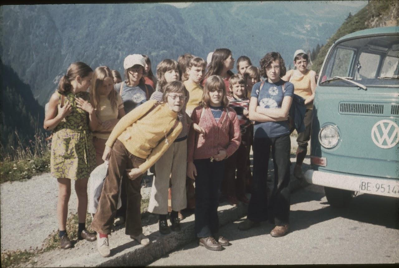 1972 Sommerlager - Sola72_207