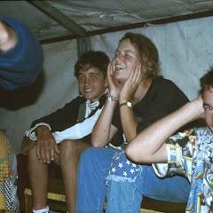1993 Sommerlager - Sola93_246