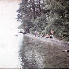 1981 Jugendsonntag - Juso81_034