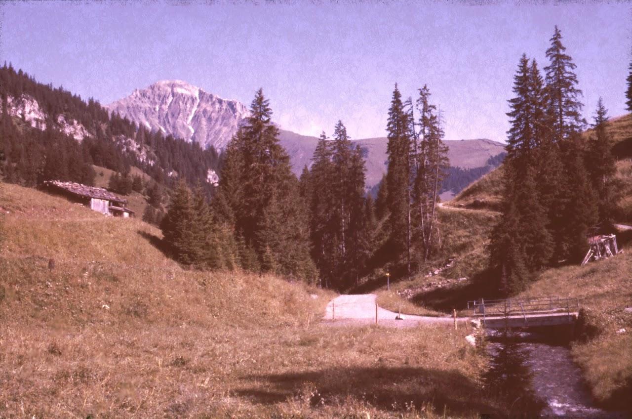 1984 Sommerlager - Sola84_342
