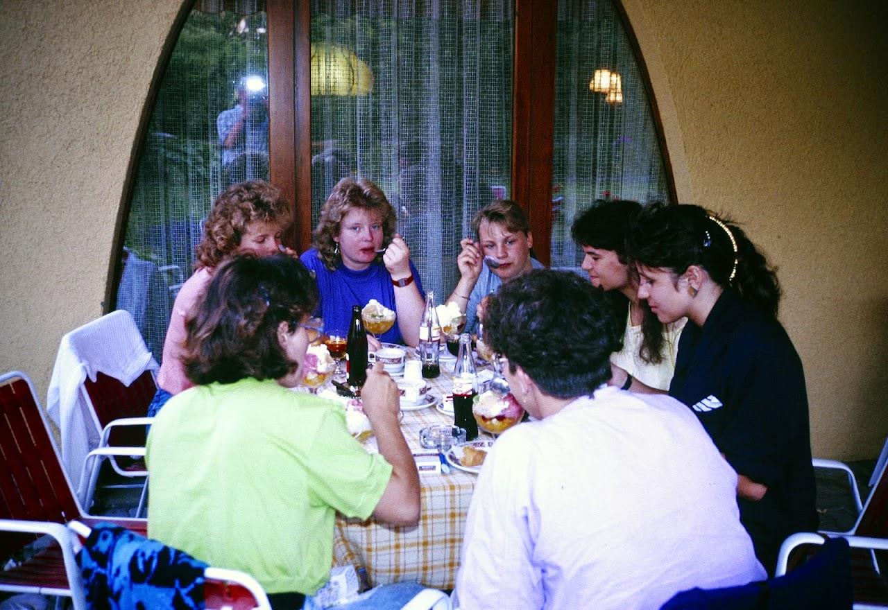 1989 Sommerlager - Sola89_154