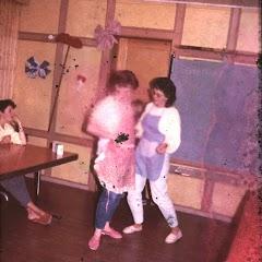 1986 Sommerlager BR - SolaBR86_183