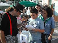 040 Primavera Solidaria 25.06.05