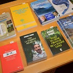 3_Livres vendus lors de chaque événement Transition.JPG