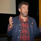 Fernand MELGAR, Réalisateur du documentaire