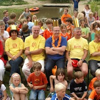 Kampeerweekend 2008 - PICT4925