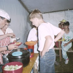 1993 Sommerlager - Sola93_035