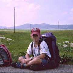 1999 Sommerlager - Sola99_135