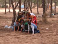 022.acampada.inauguracion