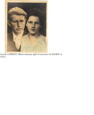 Lucien Lambert 1944