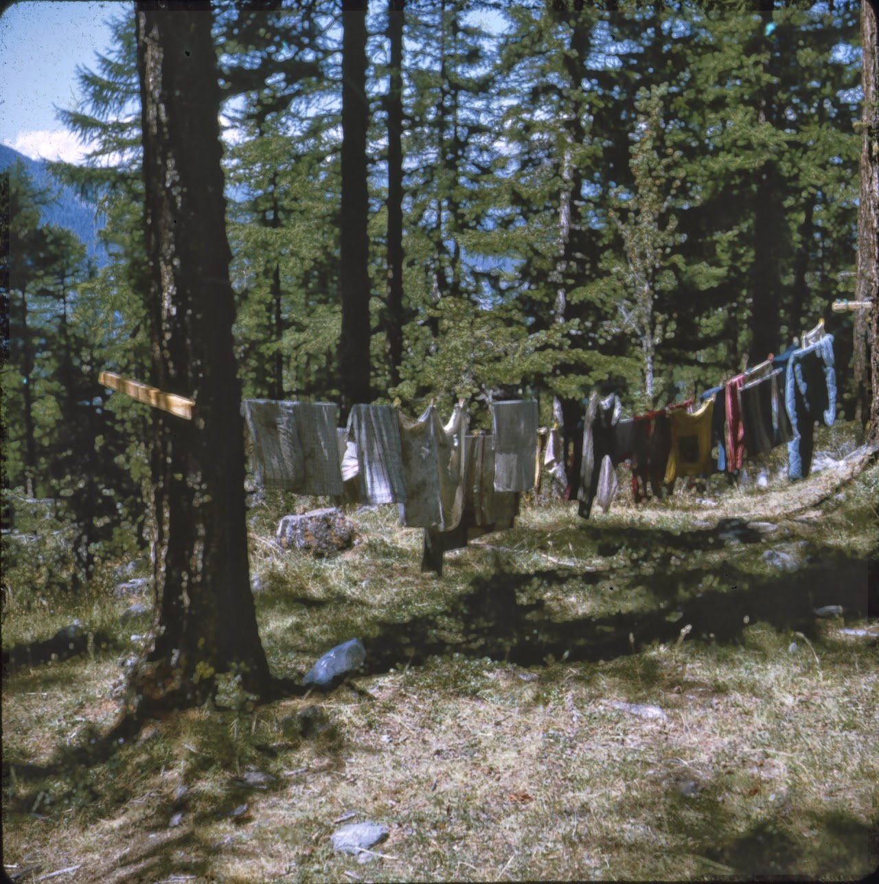 1999 Sommerlager - Sola99_064