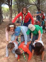 024.acampada.inauguracion