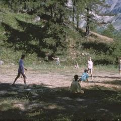 1995 Sommerlager - Sola95_079