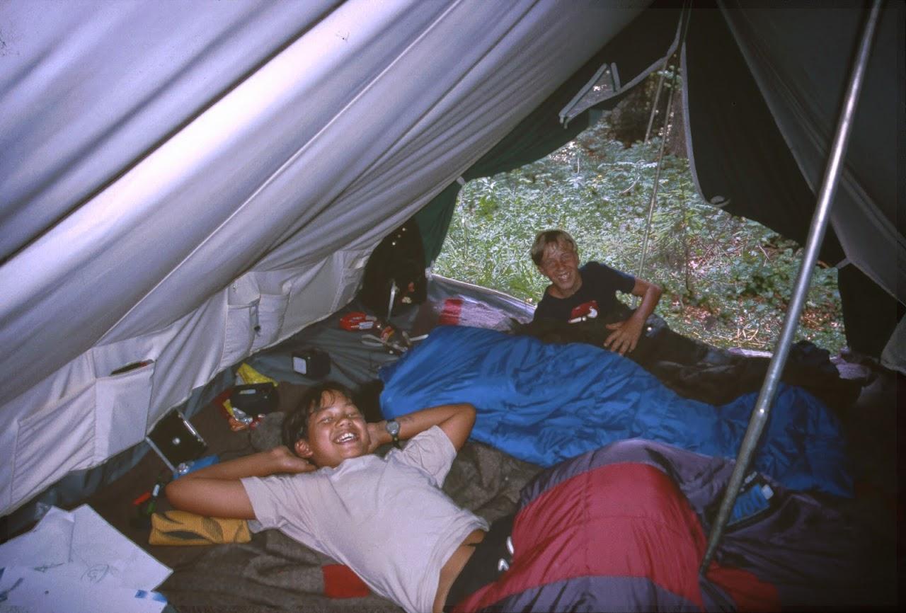 1999 Sommerlager - Sola99_178