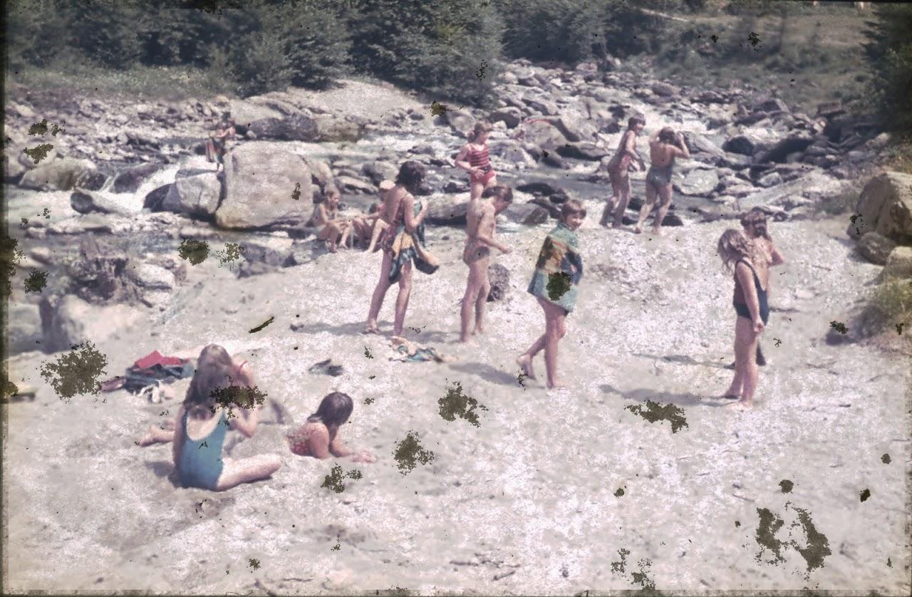 1972 Sommerlager - Sola72_043