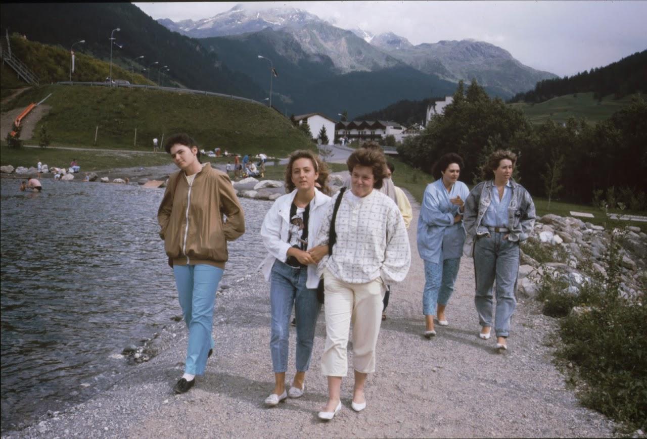 1987 Sommerlager BR - SolaBR87_074