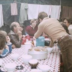 1980 Sommerlager - Sola80_116