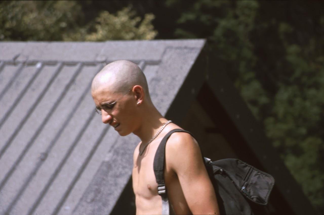 2000 Sommerlager - Sola00_048