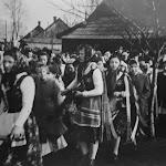 Album na100-lecie Niepodległości Polski