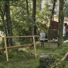 2001 Sommerlager - Sola01_070