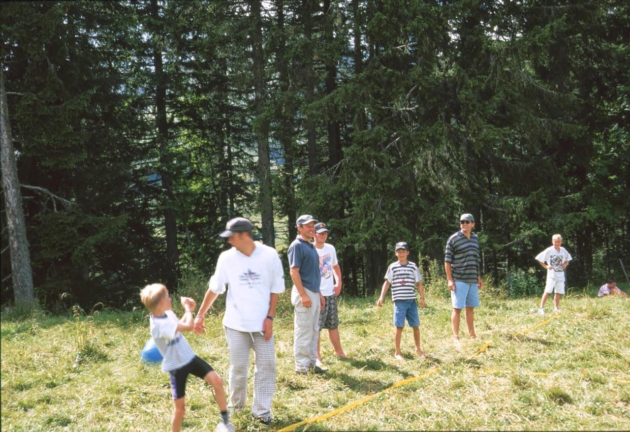 1997 Sommerlager - Sola97_144
