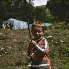 2001 Sommerlager - Sola01_178