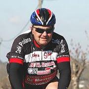 Ronde Van Vlaanderen 2007