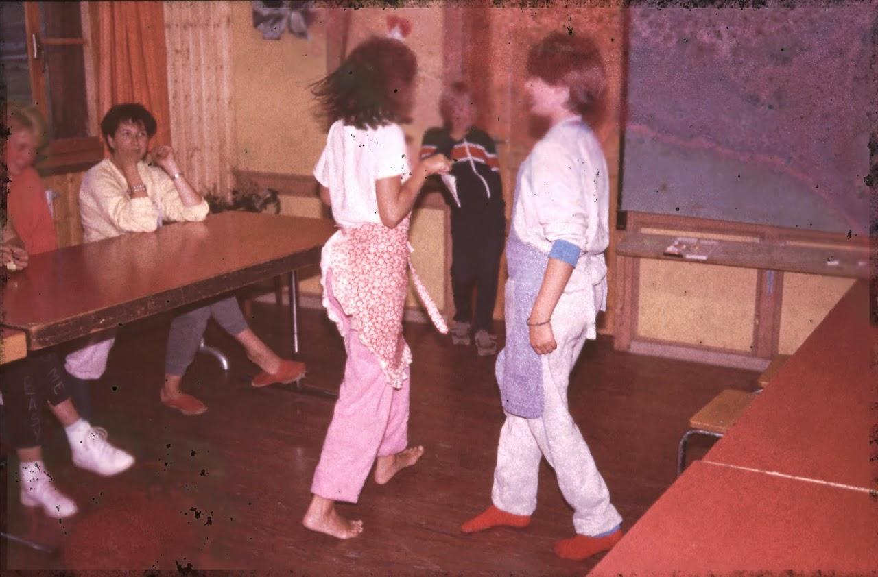 1986 Sommerlager BR - SolaBR86_050