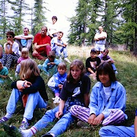 1995 Sommerlager