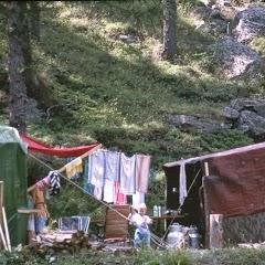 1995 Sommerlager - Sola95_032