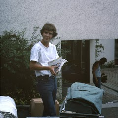 1985 Sommerlager - Sola85_296