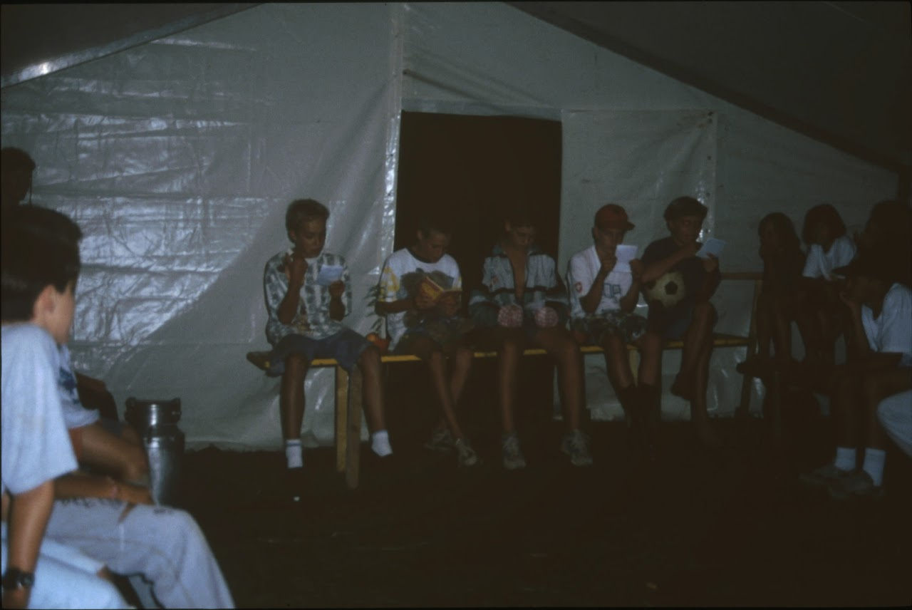 1994 Sommerlager - Sola94_182