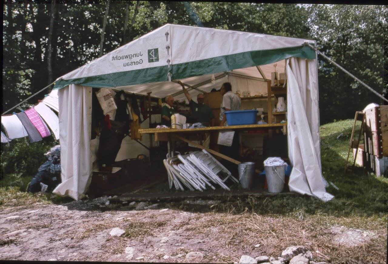 2001 Sommerlager - Sola01_046