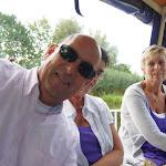 2010-08-09 - Varen op de Giessen