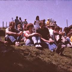 1985 Sommerlager - Sola85_204