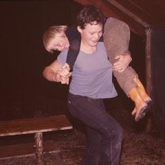 1982 Sommerlager - Sola82_140