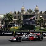 Fernando Alonso (ESP, Vodafone McLaren Mercedes)