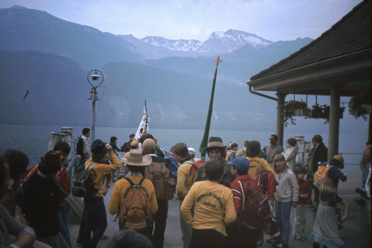 1980 Sommerlager - Sola80_072