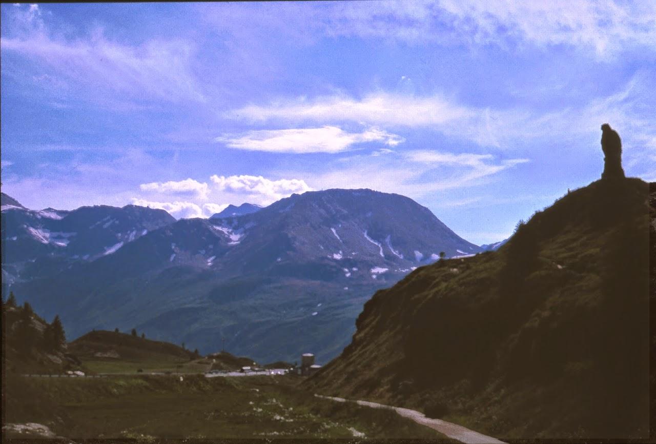 1995 Sommerlager - Sola95_044